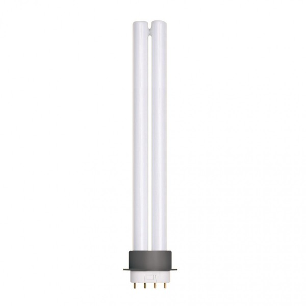 Arcadia Compact Ersatzlampe - Für Parrot Pro UV Flood
