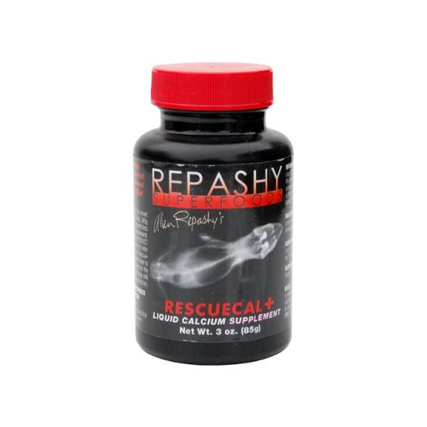 REPARCP3-VH