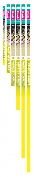 Arcadia T8 Natural Sunlight 2 % UVB Leuchtstoffröhre