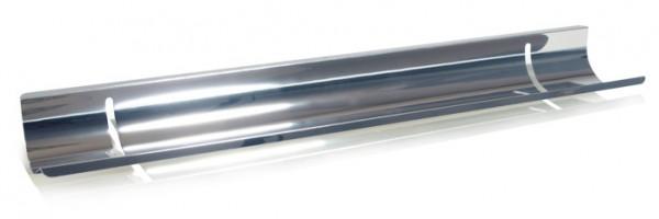 Arcadia Reflektor für Leuchtstoffröhren