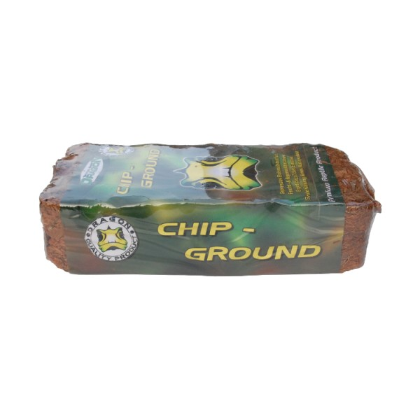 Dragon Chip-Ground