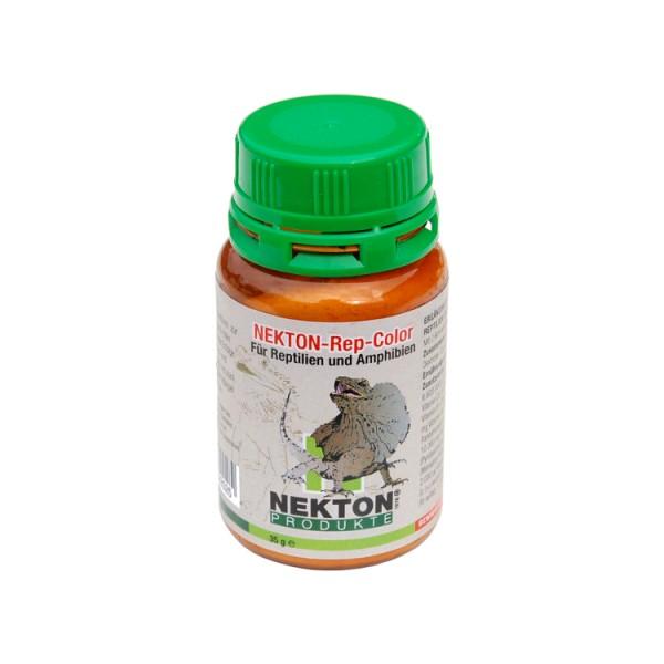 Nekton Rep Color (35 g)