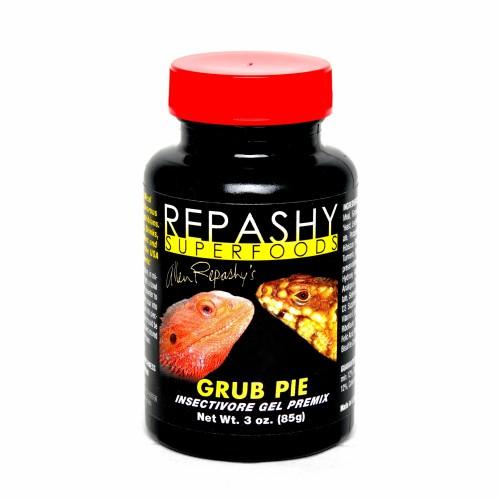 Repashy Grub Pie 84gr