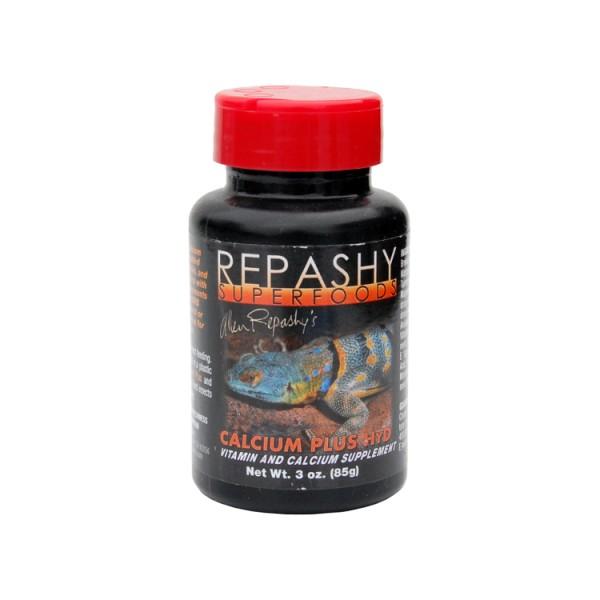 Repashy Calcium Plus Hyd Dose