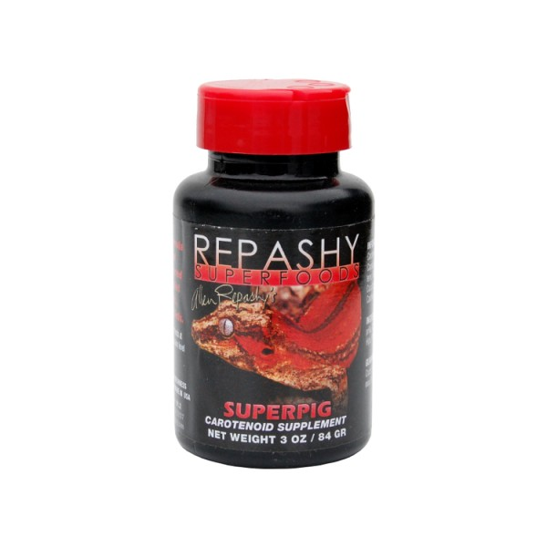 Repashy Superpig Dose (84 g)